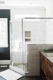 beautiful homes of instagram home bunch u2013 interior design ideas