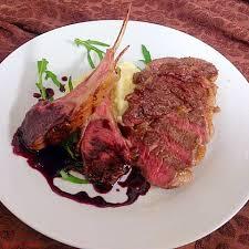 nul en cuisine la vita rosa machida cuisine gurunavi restaurant guide