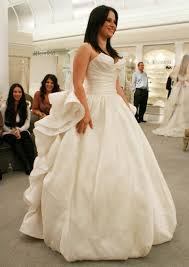 preowned wedding dresses should i buy a used wedding dress 4 things to consider weddbook