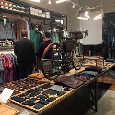 Second Hand Stores Downtown Los Angeles The Guide To Shopping In Downtown Los Angeles Discover Los Angeles