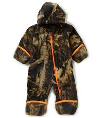 baby boy coats cold weather accessories dillards
