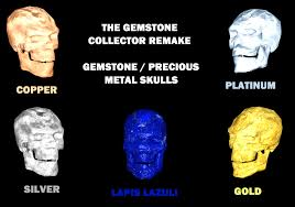 motocross madness skull locations the gemstone collector at skyrim nexus mods and community