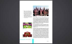 chapter 5 2 class 8th civics judiciary youtube