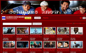 10 youtube channels you can switch on to catch the best movie reviews