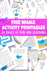 best 25 printable activities for kids ideas on pinterest kids
