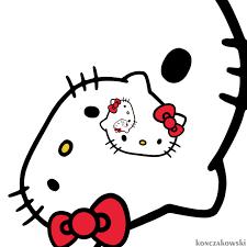blog loves adorable