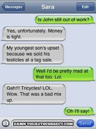 Pics For Gt Funniest Text - someone from germany like for more funny iphone