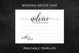valentine photo card psd template card templates creative market