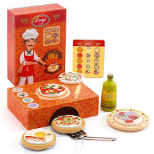 djeco cuisine 25 best pretend play images on pretend play gift ideas