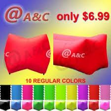 china new products 2017 beach camping air sofa bed china