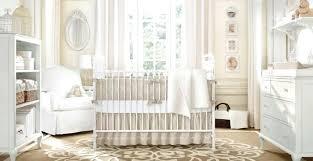 chambre bébé beige chambre bebe beige et blanc en beige lit chambre bebe beige blanc
