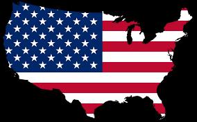 american wallpaper map american flag wallpaper 13084 wallpaper walldiskpaper