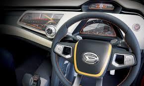renault dezir interior daihatsu fx concept previews sub 4m suv