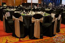 the great cover wedding and formal event decor northwest arkansas