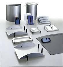 accessoire bureau design accessoire pour bureau axiane accessoires pour bureau design