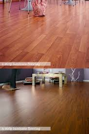 Laminate Floor Planks What Is Laminate Flooring Plank Design