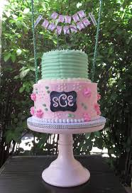 Best 25 Cakes For Teens Ideas On Pinterest Birthday Cakes For