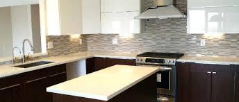 european style kitchen cabinet doors european style kitchen