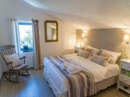 collioure chambre d hote photos côté saisons chambre d hôtes à laroque des albères