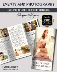 68 brochure templates psd with smart objects u0026 print ready