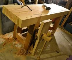 Popular Woodworking Roubo Bench Plans by 106 Best Roubo Workbench Images On Pinterest Work Benches