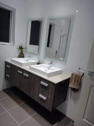 bathroom vanity height for wheelchair access home design ideas