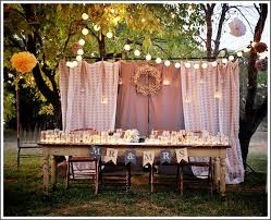 inexpensive wedding the bird s nest is flying the coop wedding venue dallas