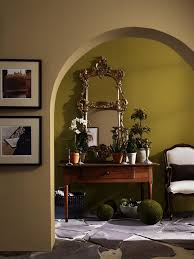 14 best paint color whole house ideas rustic refined hgtv