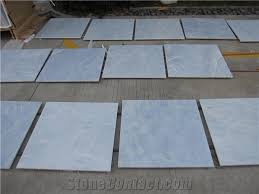 china blue onyx transparent tile alabaster slabs tiles for
