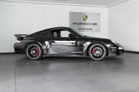 porsche 911 carrera gts black 2012 porsche 911 carrera gts for sale in colorado springs co