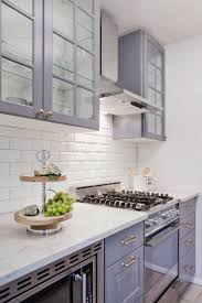 ikea kitchen doors on existing cabinets best 25 glass kitchen cabinet doors ideas on pinterest glass