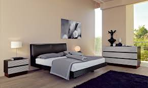 black lacquer bedroom set bedroom great black lacquer bedroom furniture ideas for sets
