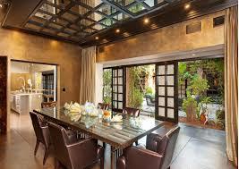 sowden house u0027black dahlia u0027 estate hits market for 4 8m