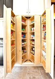 Diy Closet Systems | closet systems diy best closet systems diy diy closet systems lowes