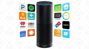 amazon black friday corsair lux today u0027s best deals amazon echo sweaters electric shavers and more