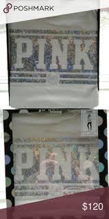 pink victoria secret black friday sales victoria u0027s secret pink fleece set nwt fleece shorts sweatshirt