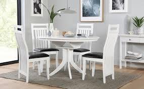 aldridge antique grey extendable dining table aldridge extendable dining table