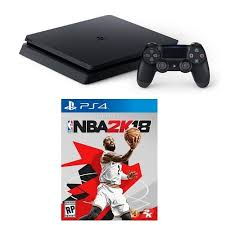 black friday video game deals 2017 shop gaming deals dell united states