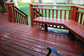 exterior design interesting behr deckover colors with cozy wood