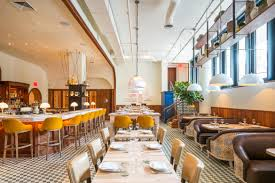 the nyc brunch directory new york the infatuation