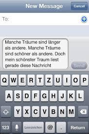 kurze liebesspr che liebessprüche iphone deutsche apps