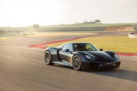 porsche 918 wallpaper black porsche 918 spyder 2017 wallpaper 43007 wallpaper