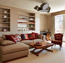 Home Interior Design Low Budget Cheap Living Room Ideas Apartment Low Budget Interior Design