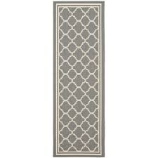 Overstock Rugs Outdoor 34 Best New House Hallway Runners Images On Pinterest Runners