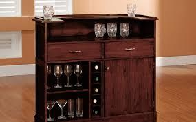 Wine Bar Cabinet Bar Wine Cabinet Bar Furniture Perfect Home Bar Furniture