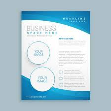 ngo brochure templates brochure templates free vector 13772 free downloads