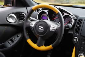 nissan 370z z 0 to 60 time the current nissan 370z is will live on for a while longer