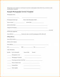 free landscaping lawn care service invoice template excel