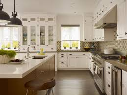 100 kitchen cabinet handles ideas quartz countertops