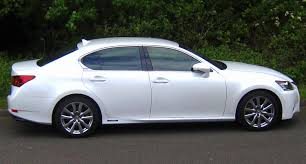 lexus is300h mats capese21 lexus owners club